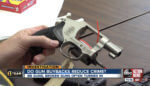 Social Worker: The Way to Fix Gun Buybacks Is to Offer A Lot More Money for Street Guns