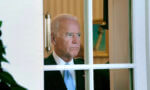 NSSF: Chipman Defeat Isn't the End of Biden's Assault on 2A Rights