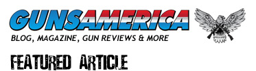 GunsAmerica Blog, News, Articles and Reviews