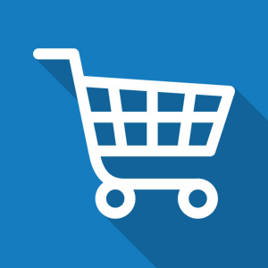 E-Commerce Merchant Services