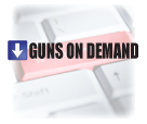GA Guns On Demand