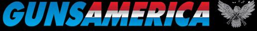 GunsAmerica Buy Guns Online & Sell Guns Online