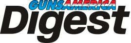 GunsAmerica Digest