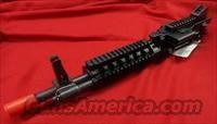 Ares Defesne SHRIKE 556 belt fed upper SALE!!!!!  Guns > Rifles > AR-15 Rifles - Small Manufacturers > Upper Only