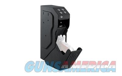 SALE NOW! GUNVAULT  SPEEDVAULT STD SAFE ON SALE!  Non-Guns > Gun Safes