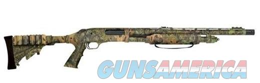 MOSSBERG 835 ULTI-MAG TACTICAL TURKEY 12 GAUGE  Guns > Shotguns > Mossberg Shotguns > Pump > Tactical