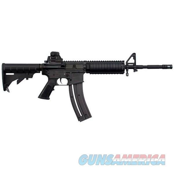 COLT M4 OPS 22LR 30RD PACKAGE  Guns > Rifles > AR-15 Rifles - Small Manufacturers > Complete Rifle