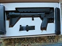Kel-Tec Sub 2000 40, New in Box, best price in USA  Guns > Rifles > Kel-Tec Rifles