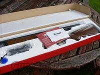 "Savage Milano U/O 20GA 3"" NIB  Guns > Shotguns > Savage Shotguns"