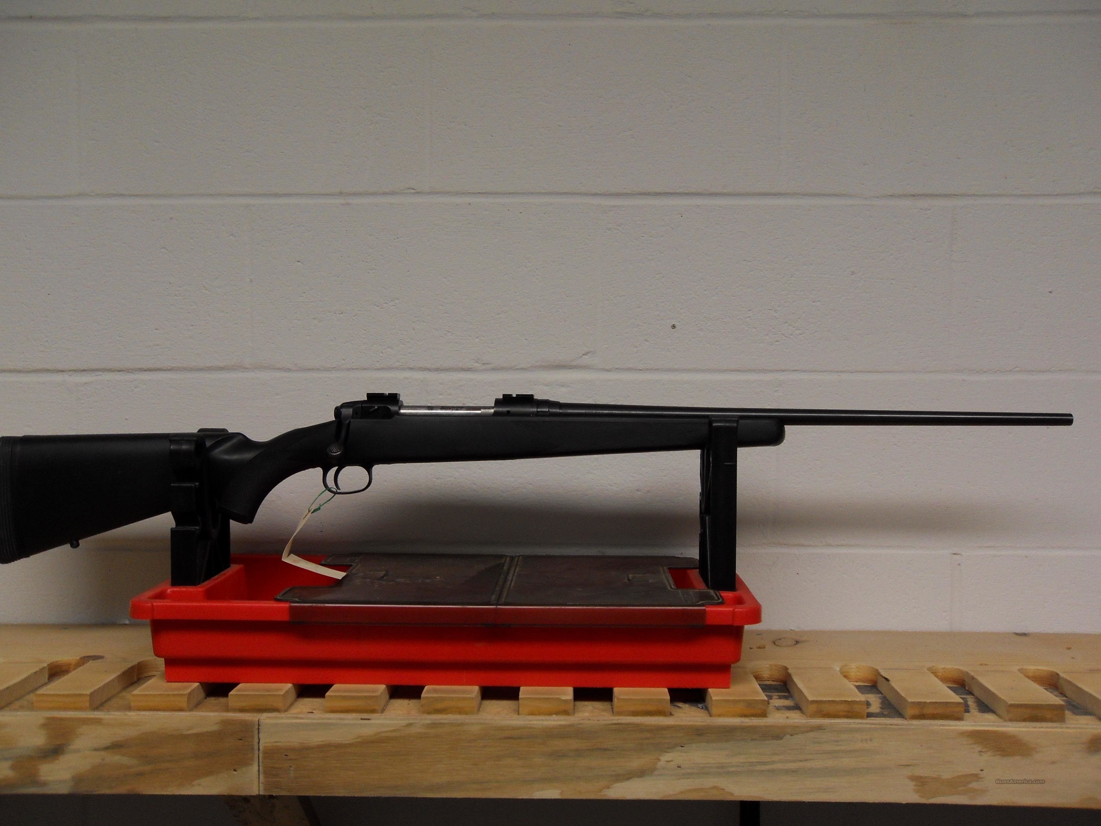 Savage 110    243  Guns > Rifles > Savage Rifles > Standard Bolt Action > Sporting