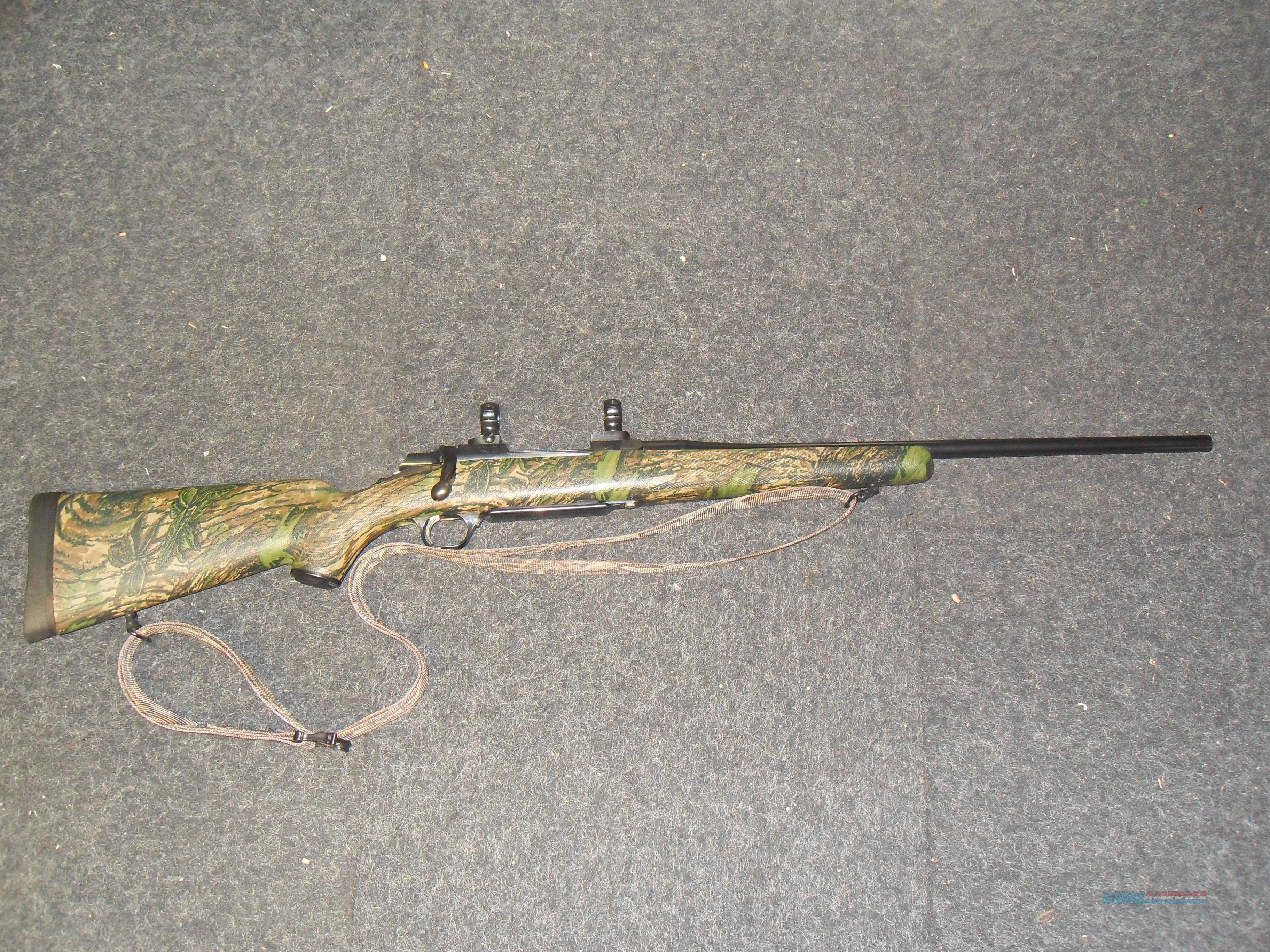 Browning A Bolt Medallion  270  Guns > Rifles > Browning Rifles > Bolt Action > Hunting > Blue