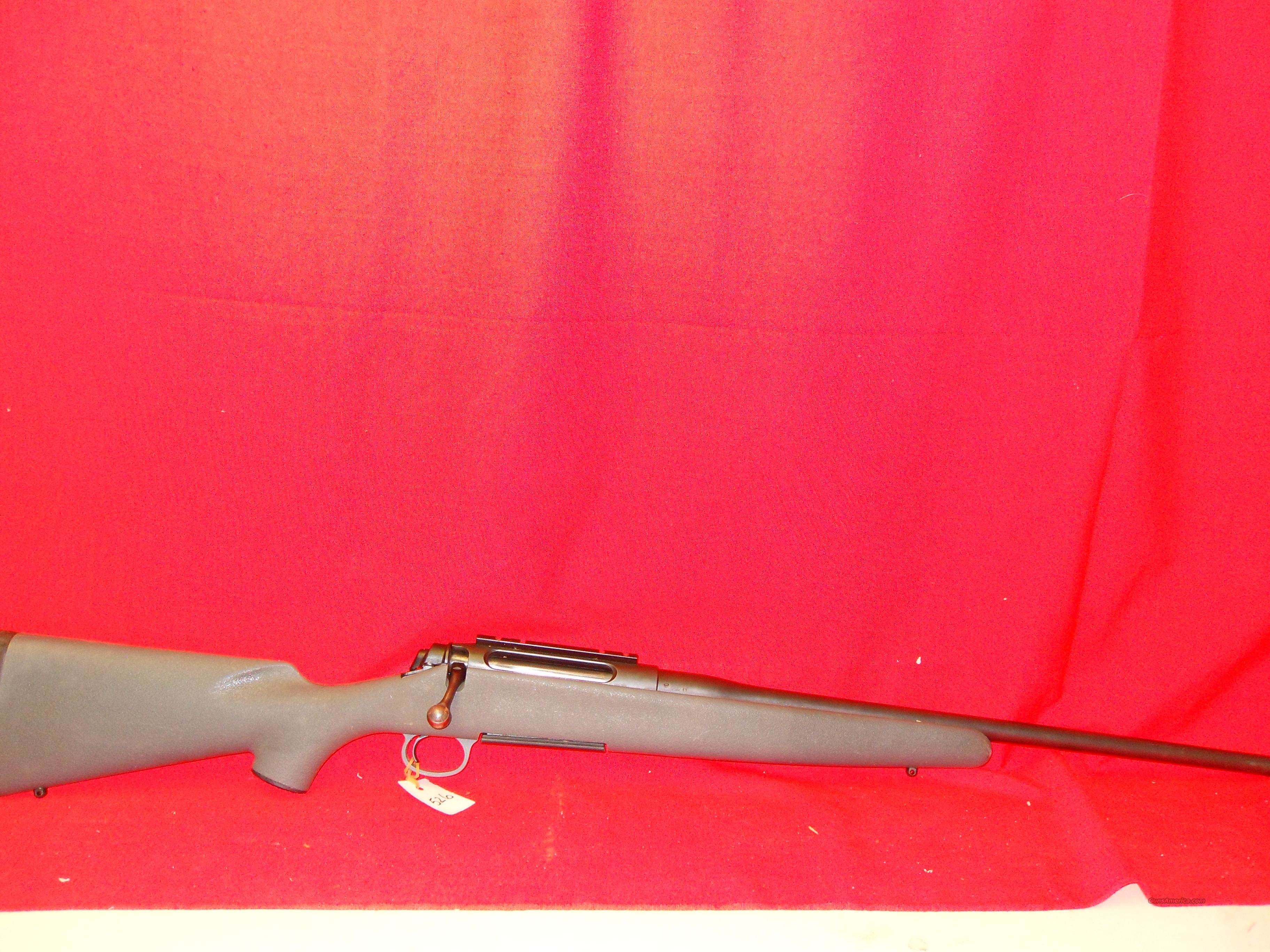 Remington 710  30-06  Guns > Rifles > Remington Rifles - Modern > Bolt Action Non-Model 700 > Sporting