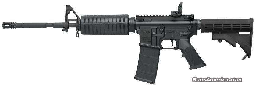 Colt LE6920 M4  Guns > Rifles > Colt Military/Tactical Rifles
