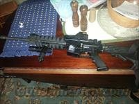 Armalite ar-15  gas piston rifle  Guns > Rifles > Armalite Rifles > Complete Rifles
