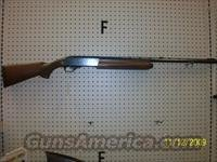 Remington 11-87 12ga Left Hand  Guns > Shotguns > Remington Shotguns  > Pump > Hunting