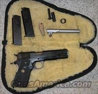 Norinco 1911 .45 ACP  1911 Pistol Copies (non-Colt)