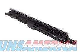RADICAL FIREARMS 300 BLACKOUT UPPER  Guns > Rifles > Radical Firearms Rifles