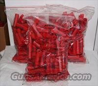 Activ 12 Ga. Hulls Unfired/unprimed  Non-Guns > Reloading > Components > Shotshell