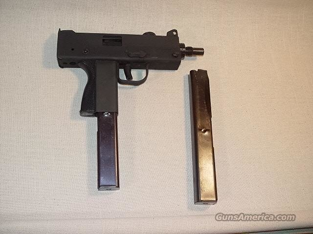 mac 12 gun -#main