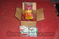 WINCHESTER RED AA 12 GAUGE SHELLS and WADS  Non-Guns > Reloading > Components > Shotshell