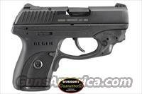 RUGER LC9-CT   Guns > Pistols > Ruger Semi-Auto Pistols > LCP