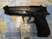 BERETTA 96A1 IN 40S&W  Beretta Pistols > Model 96 Series