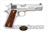 REMINGTON 1911 R1 S/S  Guns > Pistols > Remington Pistols - Modern