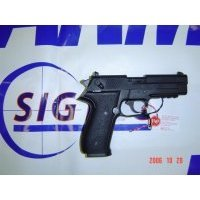 SIG MOS-22-B  Guns > Pistols > Sig - Sauer/Sigarms Pistols > Mosquito