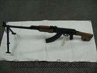 AES-10B  Guns > Rifles > AK-47 Rifles (and copies) > Full Stock