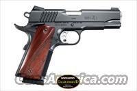 REMINGTON 1911 R1 COMMANDER  Guns > Pistols > Remington Pistols - Modern