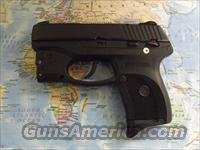 RUGER LC9-GL   Ruger Semi-Auto Pistols > LCP
