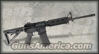 SIG M400 ENHANCED CARBINE  Guns > Rifles > Sig - Sauer/Sigarms Rifles
