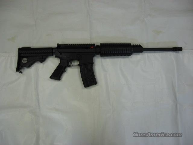 DPMS PANTHER AR-15  SPORTICAL RIFLE   Guns > Rifles > DPMS - Panther Arms > Complete Rifle