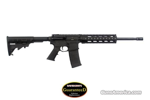 HPD TRITON10 M4A3  Guns > Rifles > AR-15 Rifles - Small Manufacturers > Complete Rifle