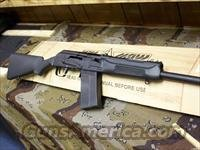 Saiga 12 Guage Semi-Auto Shotgun NEW IN BOX!!  Guns > Shotguns > Saiga Shotguns > Shotguns