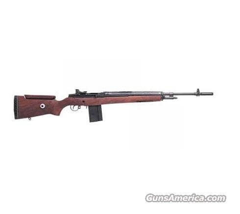 M21 rifle stock for the M1A - Brand New  Non-Guns > Gun Parts > Stocks > Wooden