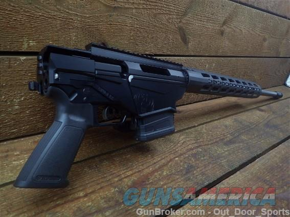 Ruger Sniper- LOADED Adj Trigger /Threaded Brl / 20 MOA / CNC-machined / 4140 chrome-moly steel / Samson Evolution Keymod / Muzzle Brake / MUCH MORE TAKE A LOOK / EZ Pay $103  Guns > Rifles > Ruger Rifles > Precision Rifle Series