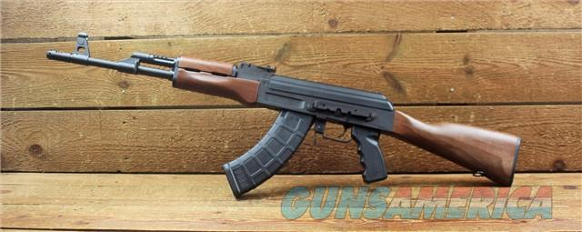 EASY PAY $71 LAYAWAY  C39v2 Red Army milled receiver AK47 AK RI2398N AK-47 AKM Magpul Magazine   Guns > Rifles > Century International Arms - Rifles > Rifles