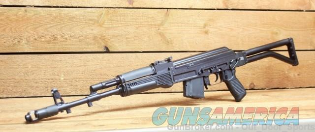 EASY PAY LAYAWAY  $125 MONTHLY Arsenal SAM7SF-84 7.62x39mm AK-47 AK47 Milled Folding Stock  Guns > Rifles > AK-47 Rifles (and copies) > Folding Stock
