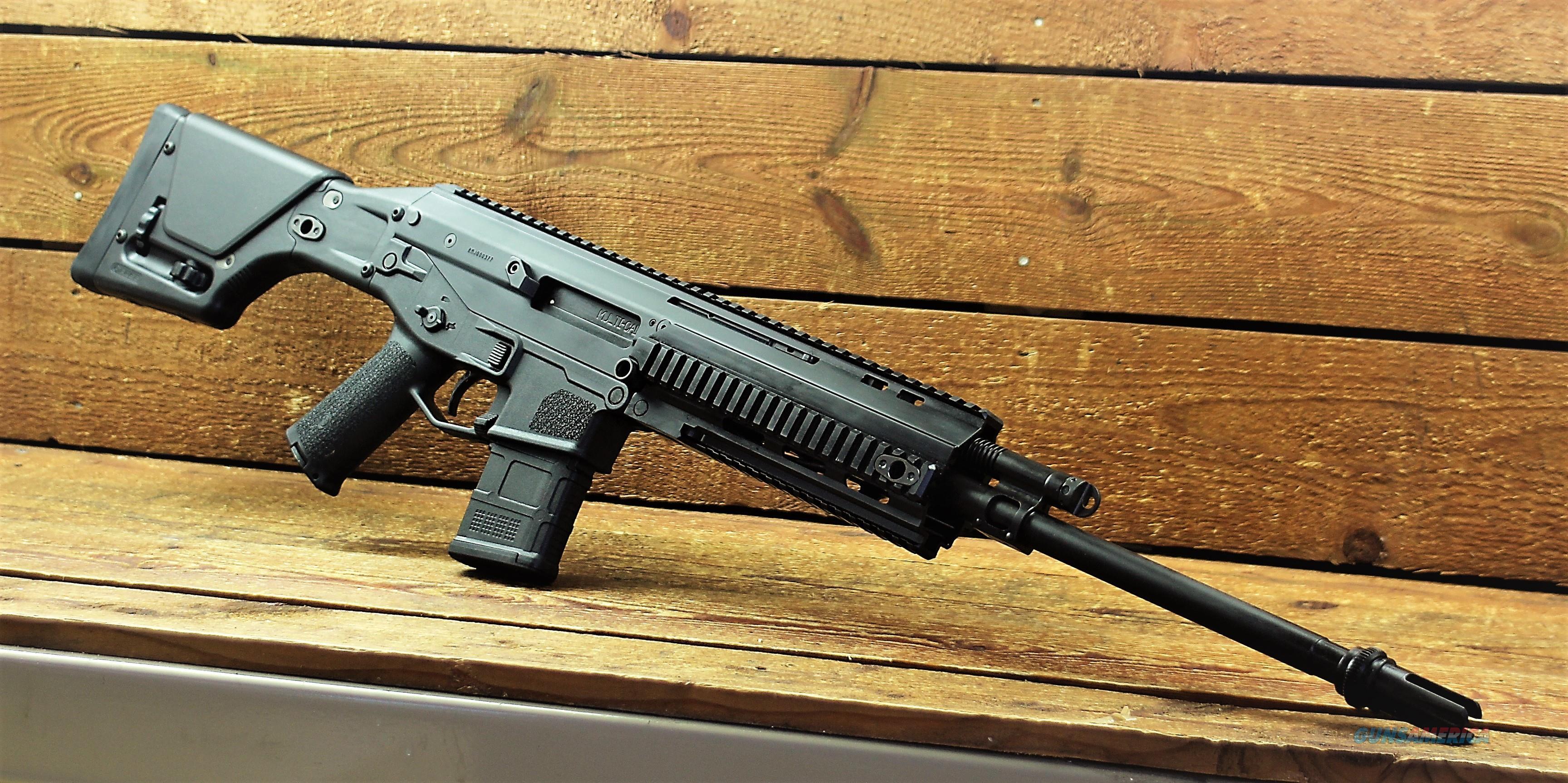 "$114  EZ PAY  Bushmaster ACR Adaptive Combat DMR Designated Marksman Rifle  military developed Ambidextrous controls Long Range precision Cold Hammer Forged Heavy 18.5"" BBL  TWIST 1:7""  picatinny rail  20 Rd Magpul PRS2 Stock 90958  Guns > Rifles > Bushmaster Rifles > Complete Rifles"