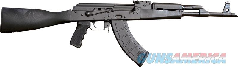 EASY PAY $62 DOWN LAYAWAY 12 MONTHLY PAYMENTS Century Arms Stamped Receiver AK47 AK-47 Pistol Grip 7.62x39mm black nitride Red Army Standard slant muzzle break enhanced dust cover Polymer AKM Compatible Furniture competition hunting RI2762N  Guns > Rifles > AK-47 Rifles (and copies) > Full Stock