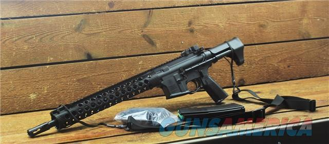 Auto Solutions Troy Mo >> Troy Alpha Carbine AR-15 newly released M7A1 ... for sale