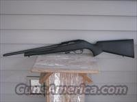 "Remington 22 597 Threaded 80910 ""EASY PAY $70 Monthly""  Guns > Rifles > Remington Rifles - Modern > .22 Rimfire Models"