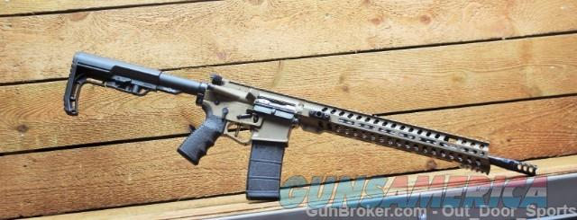 (SALE) Easy Pay  $160 LAYAWAY POF RENEGADE+ AR-15 AR15 Precision gen 4 : 3.5lb drop-in FLAT trigger 5.56mm NATO 00910   Guns > Rifles > Patriot Ordnance Factory - POF USA > Complete Rifles