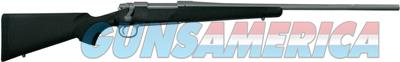 """EASY PAY $63 DOWN LAYAWAY 12 MONTHLY PAYMENTS Remington Model 700 SPS Long range Drilled and tapped for scope mounts tactical  24"""" barrel 1:14"""" twist .22-250 Rem  NIB 4 Rounds Black Synthetic Stock Stainless Steel Finish 27135 047700271354  Guns > Rifles > Remington Rifles - Modern > Model 700 > Tactical"""