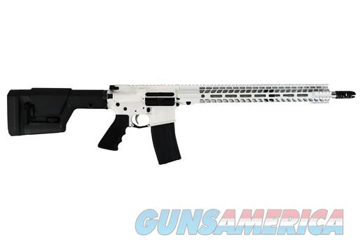 """$78 Easy PAY Stag Arms STAG-15 Long Range  (1000+ yards)  Hunting AR-15 Valkyrie .224 Valkyrie 18"""" Stainless Steel Heavy Barrel STAG580020CW AR15 25 Rounds Stag-15 M-LOK SL Freefloat Handguard Magpul Fixed Rifle Stock   Guns > Rifles > Stag Arms > Complete Rifles"""