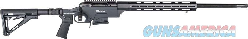 """EASY PAY $133 LAYAWAY 22632 Savage 10 Ashbury Precision Bolt Action Rifle 6.5 Creedmoor 24"""" Barrel 5 Rounds Collapsible Folding Stock Black 011356226327  Guns > Rifles > Savage Rifles > Other"""