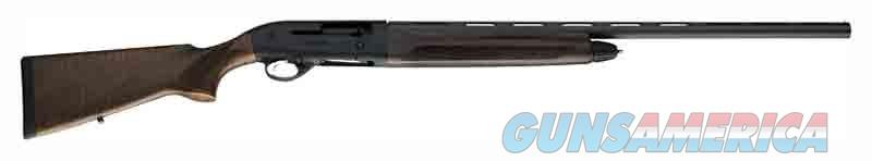 "EASY PAY $71 LAYAWAY Beretta A300 Outlander J30TA18, 12 Gauge, 28"", 3"" 12 GA   Guns > Shotguns > Beretta Shotguns > Autoloaders > Hunting"