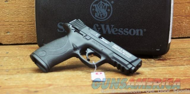 Smith&Wesson S&W Model M&P22 22LR m&p 22 222000  EASY PAY $35  Guns > Pistols > Smith & Wesson Pistols - Autos > .22 Autos