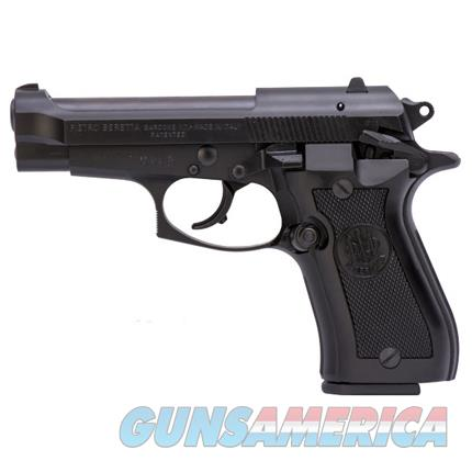 "EASY PAY $63 LAYAWAY  Beretta Model 81FS Cheetah .32 ACP 3.8"" Barrel 12 Rounds compact pistol slim single stack Single/Double Action Combat Trigger Release Magazine  J81F200M  Guns > Pistols > Beretta Pistols > Cheetah Series > Model 81"